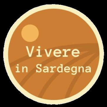 Vivere in Sardegna